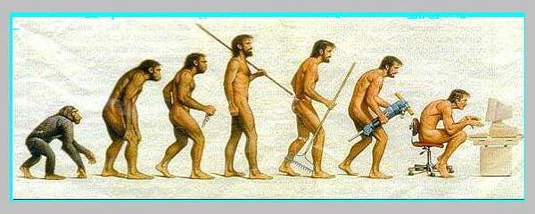 Resultado de imagen para razas raices de la humanidad